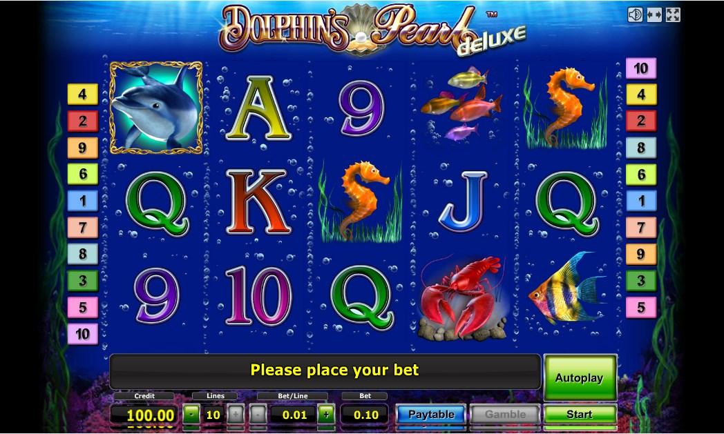 Игровые автоматы black pearl азартные игры на мобильный бесплатные