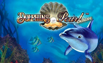 Dolphins Pearl Deluxe / Жемчужина Дельфина Делюкс
