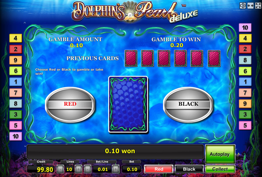 Blackjack как играть video videostudio