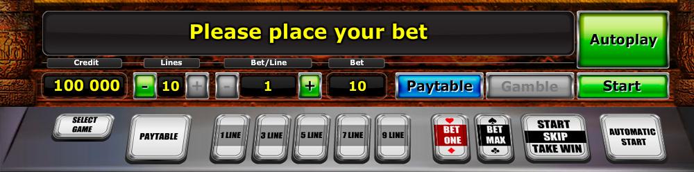 Кнопки на игровые аппараты vip казино онлайн